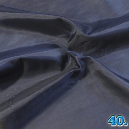 Bélés 100% poliészter ,szélesség: 150CM (válasszon színt a legördülő menüben)