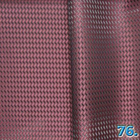 Mintás Bélés Modern 100% Poliészter 150 cm (válasszon színt)