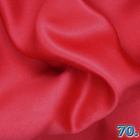 Szatén Düsessz 100% poliészter szélesség:150 cm (válasszon színt)