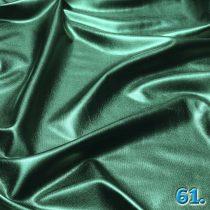 Foil kötött kelme (Lamé kelme) ,100% poliészter szélesség:150cm