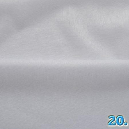 FUSIBLE INTERLINING FOR SHIRT,100% POLYESTER, WIDTH:110CM