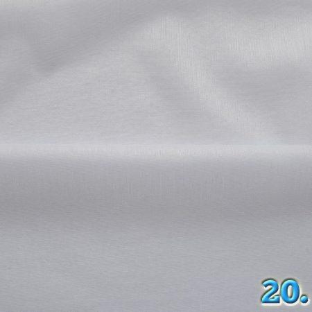 Ragasztós közbélés ingvetex, 100% poliészter, szélesség:110cm