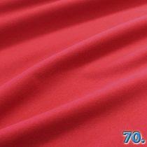 Kabátszövet  93% poliészter 6% viszkóz 1% elasztán (spandex), szélesség:145cm