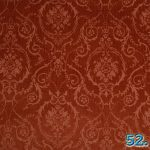 CORDUROY 'EGETETT' EMBOSSED 16W STRETCH WASHED, 97% COTTON % ELASTHANE WIDTH:142 CM