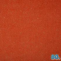 Kordbársony silver 16W elasztikus mosott,  97%pamut 3% elasztán(spandex), szélesség:142cm