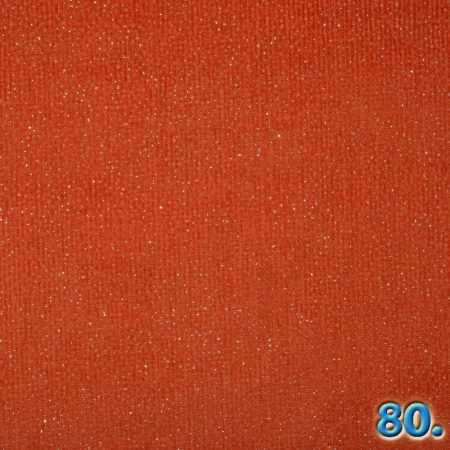 CORDUROY SILVER 16W STRETCH, WASHED,  97%COTTON 3% ELASTHANE ,WIDHT:142CM