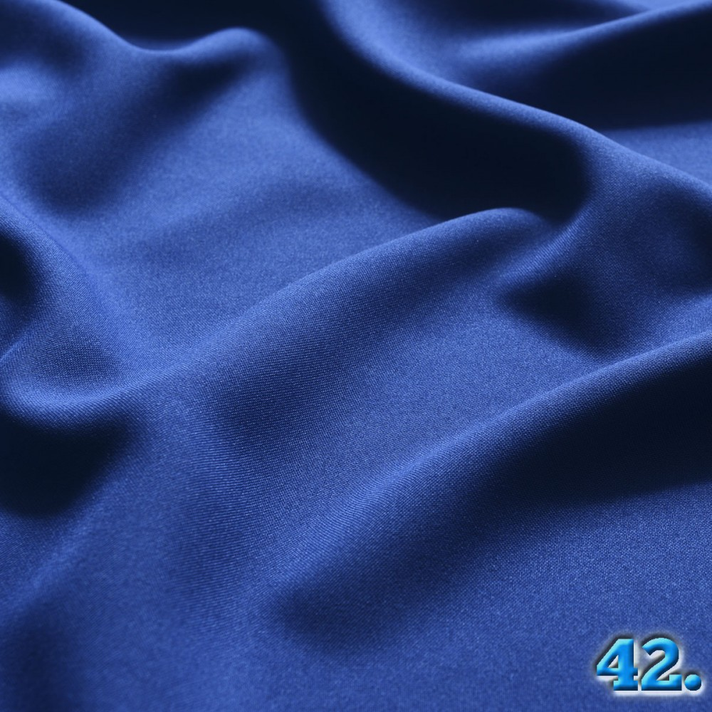 MINIMATT 100% POLYESTER WIDTH  150cm (COL.10.-COL.45.) - Masterful ... bad2051cfd