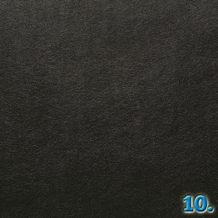 MUBOR (FAKE LEATHER) 57214 100% POLYESTER-PU WIDTH:150CM