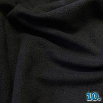 Polár antipilling, 100% poliészter ,szélesség: 152cm