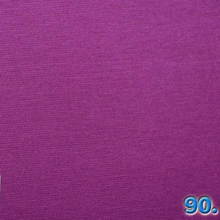 Ponti Roma kötött elasztikus anyag, 15% viszkóz 82% poliészter 3% elasztán(spandex) szélesség:150cm (válasszon színt a legördülő menüben)