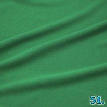 Scuba moss crepe elasztikus kötött anyag, 95% poliészter 5% elasztán (spandex), szélesség:150cm (válasszon színt a legördülő menüben)