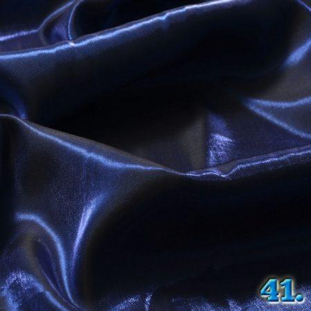 Taft dekor szövet, 100% poliészter, szélesség:150cm