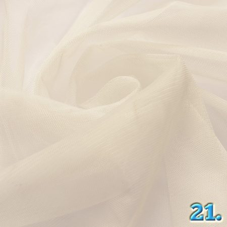 TULLE 100% POLYESTER, WIDTH: 150CM