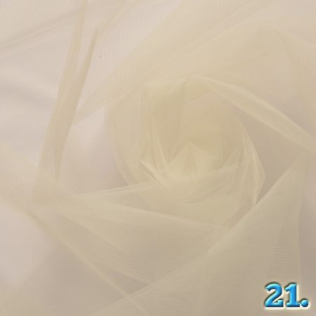 TULLE 100% POLYESTER, WIDTH: 300CM