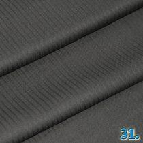 W508 kevertszálas öltönyszövet, 70%poliészter 30% viszkóz, szélesség:150cm