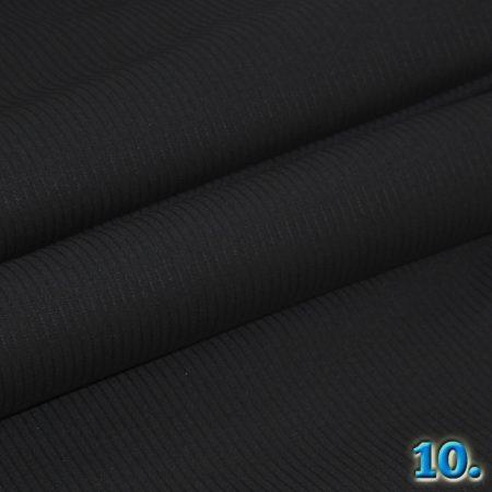 W711  kevertszálas szövet 30%viszkóz 70% poliészter szélesség:150cm