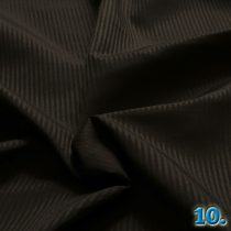 POCKETING FABRIC (ZSEBVASZON) 80% POLYESTER 20%COTTON ,WIDTH: 150CM