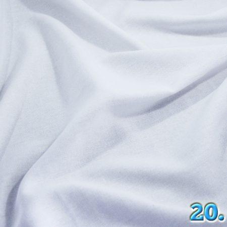 Len-pamut-viszkóz mosott,  fehér vászon , 28%len 23%pamut 49% viszkóz , szélesség:130cm