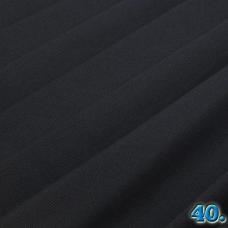 W811 kevertszálas szövet 70% poliészter 30% viszkóz 150cm
